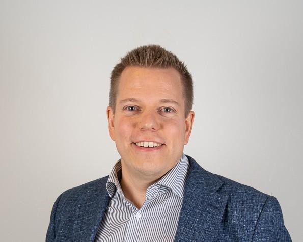 Pekka Sivén