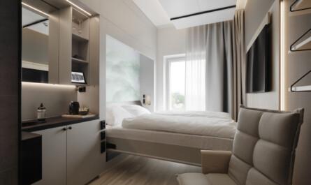 Smart_A_hotelli