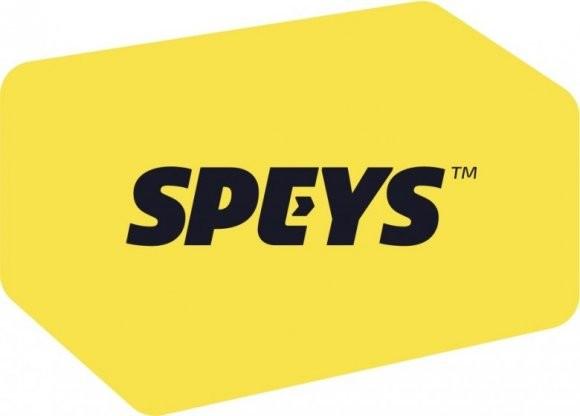 Speys Oy sijoitti monikäyttöiseen VALO Hotel/Work -hotelliin